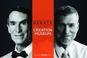 creationdebatepromo-postcard
