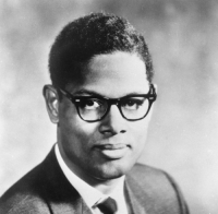 young sowell
