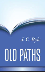 old-paths