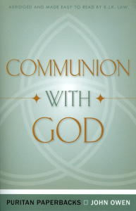 owen-communion-with-god-2